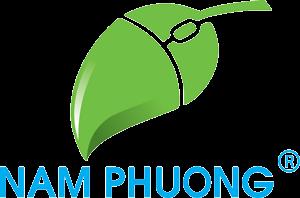 nam-phuong
