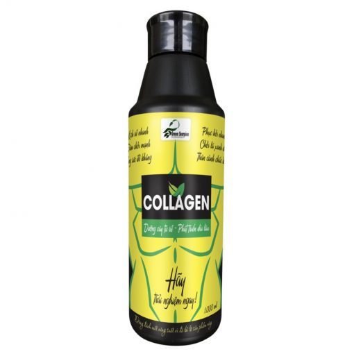 duong-cay-collagen