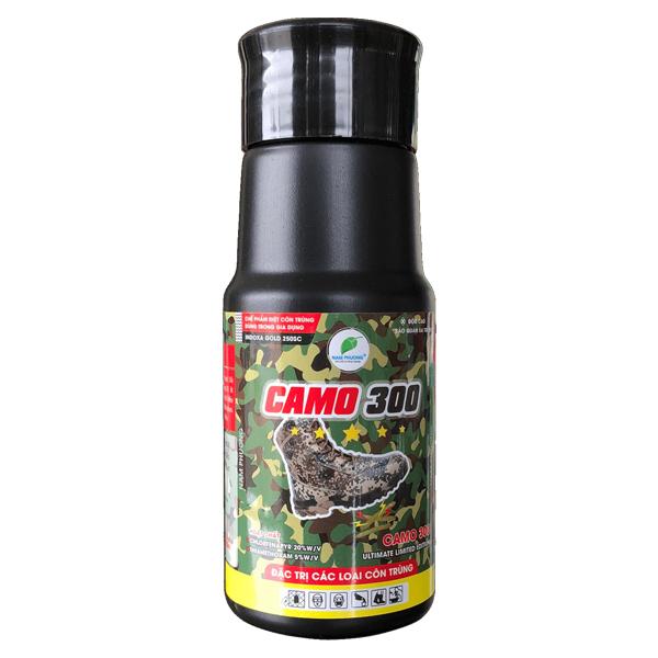 camo-300-thuoc-dac-tri-sau-cuon-la-sau-khang-thuoc