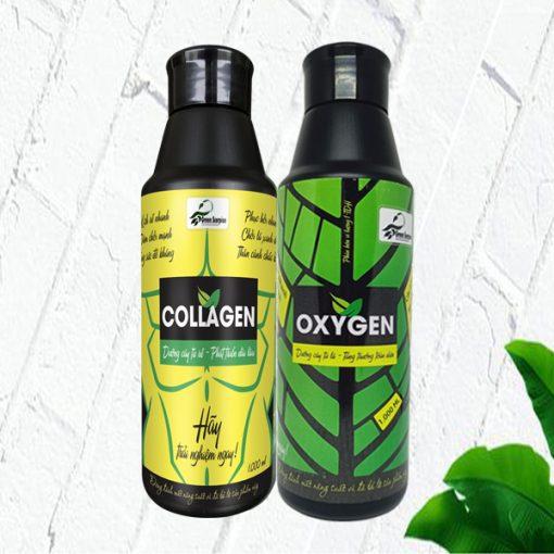 cap-doi-collagen-oxygen