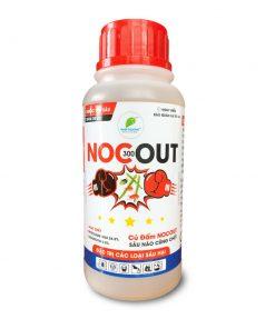 noc-out-300-thuoc-dac-tri-sau-cuon-la-sau-khang-thuoc